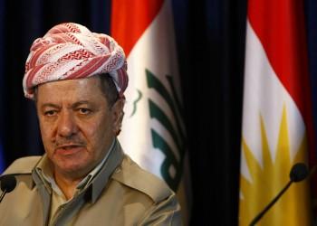 تعليق الانتخابات الرئاسية والبرلمانية في كردستان لأجل غير مسمى