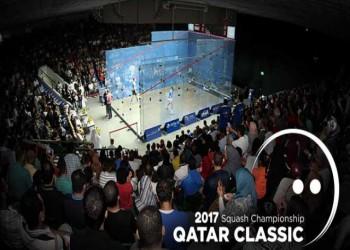 «قطر كلاسيك».. توقعات بنسخة استثنائية رغم تهديدات الانسحاب