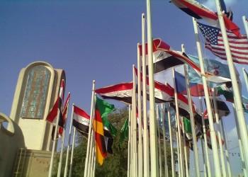 60 شركة سعودية تتلمس طريقها إلى أسواق العراق