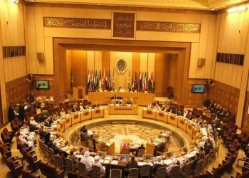 «البرلمان العربي» يناقش أسباب فشل العرب في الفوز بـ«اليونسكو»
