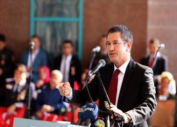 تركيا تواصل تطوير منظومة صواريخ باليستية بإمكاناتها الوطنية