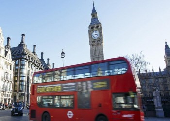 نائب بريطاني يتهم جامعتي «كامبريدج» و«أكسفورد» بالعنصرية في اختيار الطلاب