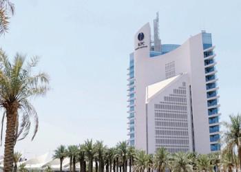البترول الكويتية تطالب برفع أسعار المحروقات بنسب تصل إلى 47%