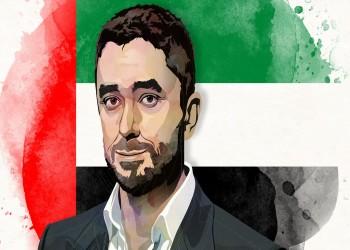 «عمر غباش».. سفير الإمارات الأهم من روسيا إلى فرنسا