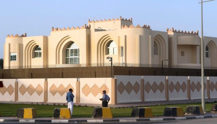 لماذا لا ينبغي إغلاق مكتب طالبان في قطر؟