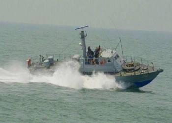 «هآرتس»: (إسرائيل) زودت جيش ميانمار بأسلحة متطورة لإبادة «الروهينغا»