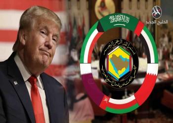 دبلوماسي كويتي: تأجيل القمة الخليجية.. وبديل بواشنطن في الأفق