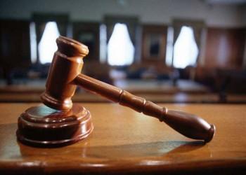 الإمارات تلغي حكما بسجن بريطاني اتهم بارتكاب فعل فاضح