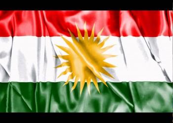 إقليم كردستان يصدر أوامر قبض بحق مسؤولين عراقيين