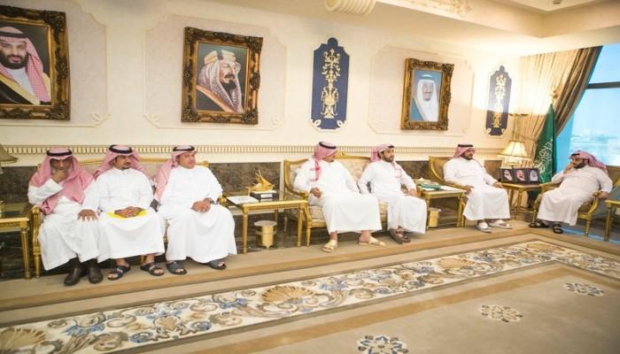 أندية الدوري السعودي توقع على «وثيقة الالتزام»
