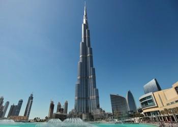 حملة دولية: الإمارات لم تعد آمنة بعد اعتقال سائح بريطاني