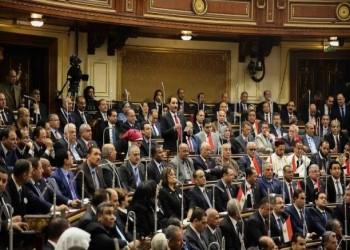 اتهام الحكومة المصرية بتضييع قرض دولي بـ10 مليارات جنيه