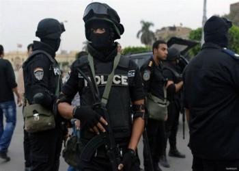 بالتفاصيل.. الأمن المصري يعد «خطة ثأر» لقتلى هجوم الواحات
