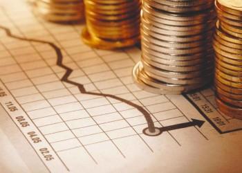 التضخم الخليجي يرتفع 1% في أغسطس الماضي