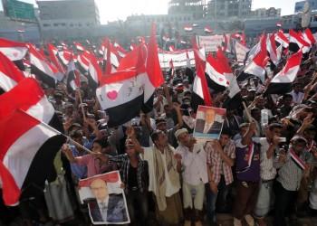 القوات الموالية للإمارات تصعد استهدافها لـ«تجمع الإصلاح» في اليمن