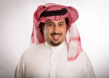 إعلامي مصري: «تركي آل الشيخ» تزوج المطربة «آمال ماهر» سرا