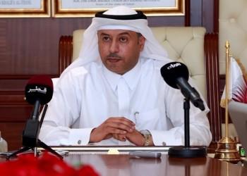 قطر: 36 اتفاقية و5 مذكرات تفاهم لتوفير الحماية القانونية للعمالة