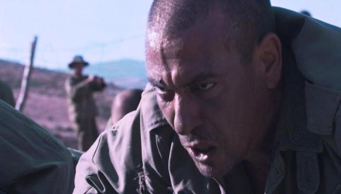 فيلم جزائري يصور مأساة معتقلين إبان الاحتلال الفرنسي