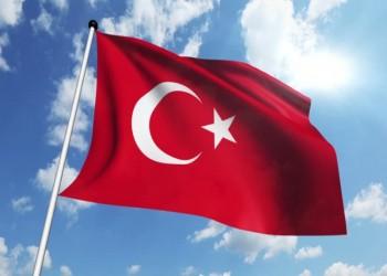 «صنع في تركيا» بقائمة أغلى 25 علامة تجارية عالميا