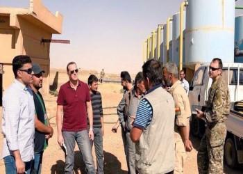 محللون روس: السعودية تمد الجسور مع خصوم تركيا