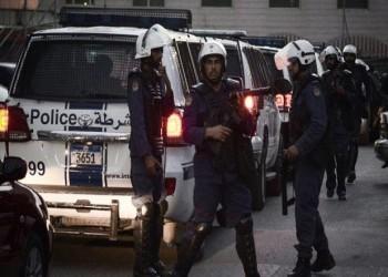 الداخلية البحرينية: إصابات في هجوم على حافلة للشرطة