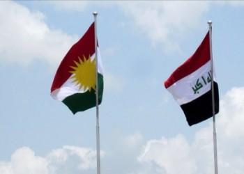 السعودية ترحب بقبول أربيل الحوار مع بغداد