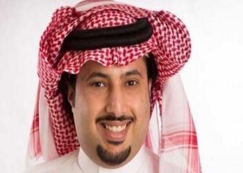 وسم «أقزام آسيا» يسبب أزمة فنية بين السعودية والكويت