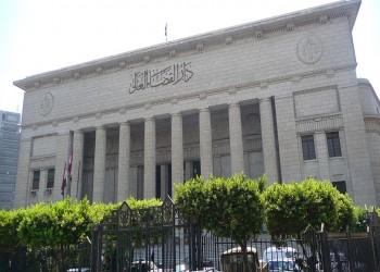 مصر.. إحالة أوراق متهم في «أحداث كرداسة» إلى المفتي