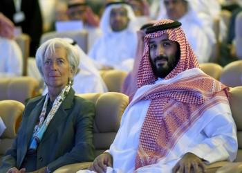 «بن سلمان» يوافق على تمديد اتفاقية خفض إنتاج النفط