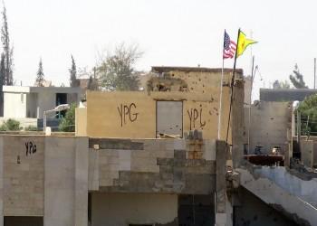 نظام «الأسد» يقترح منح «ب ي د» حكما ذاتيا