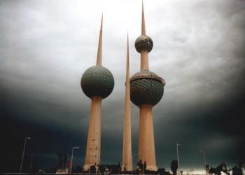 خطأ بالترجمة يستنزف الكويت في ملايين الدولارات بالأعمال الإنشائية