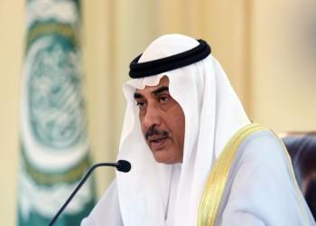 الكويت تعرض مجددا استضافة اليمنيين لتوقيع اتفاق نهائي