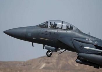 «بيونغ»: نستهدف تصنيع أجنحة «F16» في السعودية