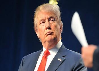 «ترامب»: لا يوجد تواطؤ مع روسيا في الانتخابات الرئاسية