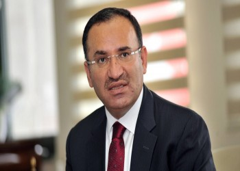 تركيا: إلغاء استصدار إذن سفر للموظفين الحكوميين الشهر المقبل