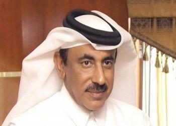 قطر وإيران تبحثان تطوير التعاون المشترك بمجال النقل