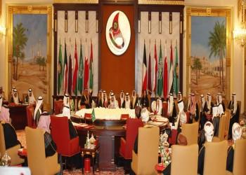 أكاديمي: لا إمكانية لتجميد عضوية قطر بمجلس التعاون الخليجي
