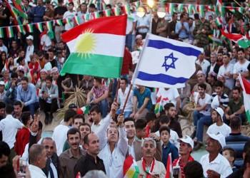 البرلمان العراقي يجرم رفع علم (إسرائيل) في البلاد