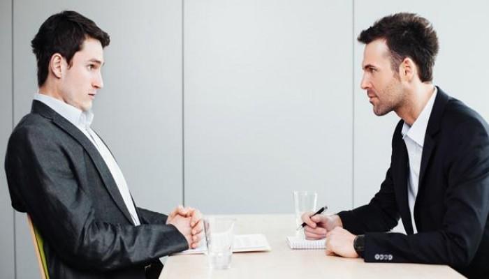 ما الرد الأمثل على سؤال مقابلة العمل: كيف ترى نفسك بعد خمس سنوات؟