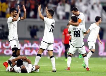 قمة قطرية ومواجهات أوروبية ضمن أبرز مباريات اليوم