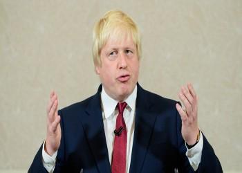 بريطانيا تشيد بتصريحات «بن سلمان» عن «الإسلام المعتدل»