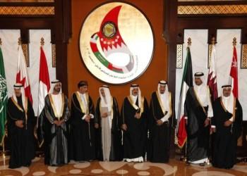 استهداف عضوية قطر بمجلس التعاون.. مخاطر أكبر على الخليج