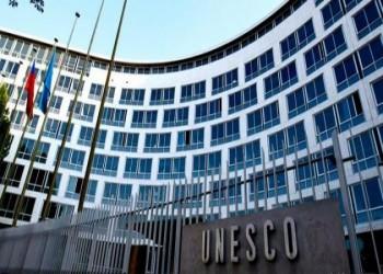 قطر تؤكد استمرار دعمها لمشاريع «اليونسكو» في جميع المجالات