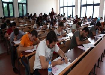 150 ألف طالب ينتمون لـ160 بلدا تخرجوا من جامعات تركيا