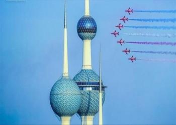 «المركزي» الكويتي يبيع أذون خزانة حكومية بـ795 مليون دولار