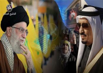 «الحريري» ومصر و«حزب الله».. السعودية تغامر وإيران تواصل مكاسبها