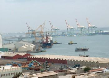 بعد ضغط أممي.. «التحالف العربي» يفتح ميناء عدن
