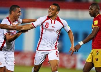 منتخبان عربيان يقتربان من المونديال.. تعرف على أبرز مباريات اليوم