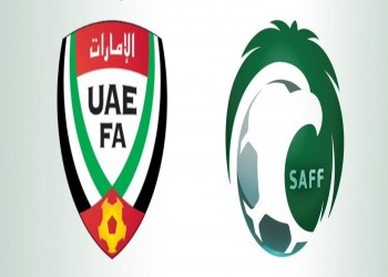 خلط السياسة بالرياضة.. أندية السعودية والإمارات ترفض اللعب في قطر