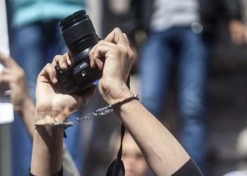 صحفي سويسري: الإمارات أجبرتني على توقيع وثيقة بالعمالة لقطر